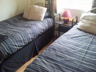 Riverside, Carter Road - Cheltenham vacation rentals