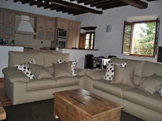 La Scuola di Galenda - Gaiole in Chianti vacation rentals