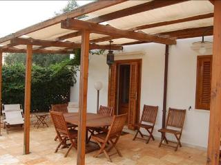 Spacious 9 bedroom Villa in Ostuni with Deck - Ostuni vacation rentals