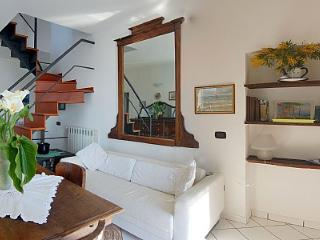 2 bedroom House with Television in Conca dei Marini - Conca dei Marini vacation rentals