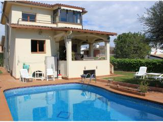 Vacation rentals in Catalunia