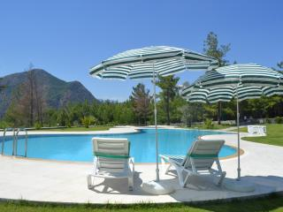 Secret Valley Apartments - Dalaman vacation rentals
