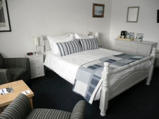 The Cottles B&B - Polperro vacation rentals