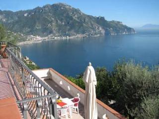 Villa Civita - Ravello vacation rentals