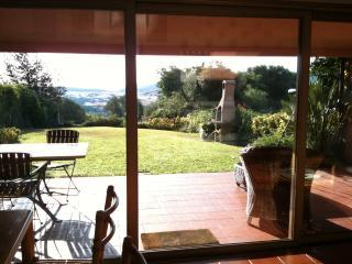 Cozy 3 bedroom Tempio Pausania Villa with Internet Access - Tempio Pausania vacation rentals