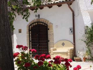 Nice 1 bedroom House in Marsala - Marsala vacation rentals