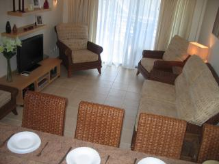 Top Floor Apartment, Los Gigantes. - Los Gigantes vacation rentals