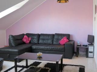 Cozy 1 bedroom Apartment in Medvinjak - Medvinjak vacation rentals