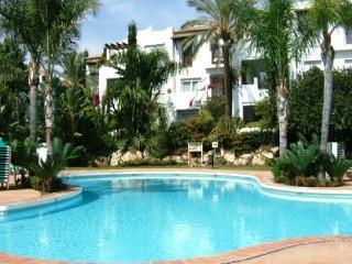 Costalita 2 - Estepona vacation rentals