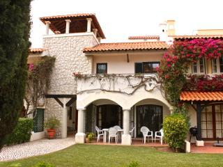 Fuji Red Villa, Vilamoura, Algarve - Vilamoura vacation rentals