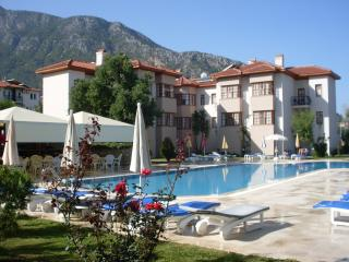Perfect 2 bedroom Vacation Rental in Ovacik - Ovacik vacation rentals