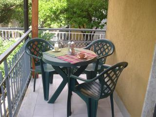 Beautiful Condo with Balcony and Parking - Capaccio vacation rentals