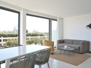 Garden Flat in La Grande Motte - La Grande-Motte vacation rentals
