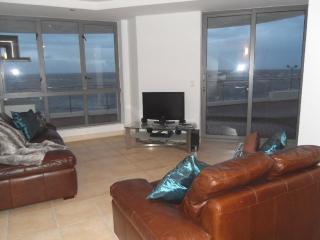 Beautiful 3 bedroom Vacation Rental in Strand - Strand vacation rentals