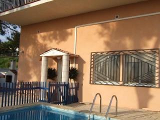 Villa Mirador - La Pineda vacation rentals