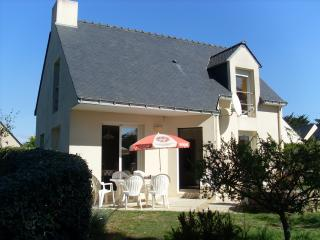 Lovely 2 bedroom House in Penestin - Penestin vacation rentals