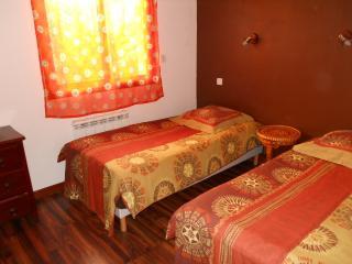 GITE LE VOISIN TOULOUSAIN 2 - Toulouse vacation rentals