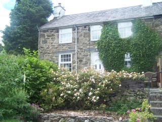 Beautiful 3 bedroom House in Llanberis - Llanberis vacation rentals