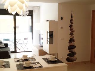 Beautiful Apartment in Lloret - Lloret de Mar vacation rentals