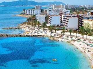 CHEAP APARTMENT IBIZA 2!! - Ibiza vacation rentals
