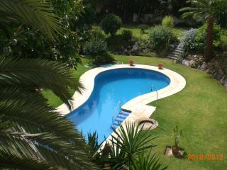 TRIANA DEL CAMPANARIO - Sitio de Calahonda vacation rentals
