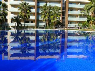 Saval Apartaments - Salou vacation rentals