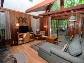 Wonderful 3 bedroom House in Swanton - Swanton vacation rentals