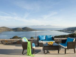 Beautiful 4 bedroom Vacation Rental in Elounda - Elounda vacation rentals