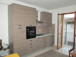 2 bedroom House with Short Breaks Allowed in Carru - Carru vacation rentals