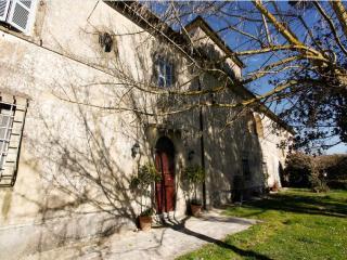 Villa Rinascimento - Farnese vacation rentals