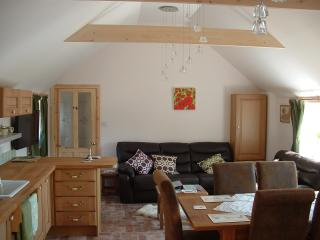Lovely Cottage with Internet Access and Dishwasher - Sturminster Newton vacation rentals