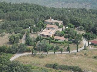 Apartment Juliet - Torre Alfina vacation rentals