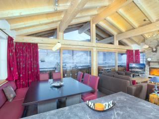 Chalet Nadelbaum, Bramberg am Wildkogel, Austria - Bramberg am Wildkogel vacation rentals