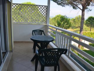 Vacation rental in Durres City - 73 - Durres vacation rentals