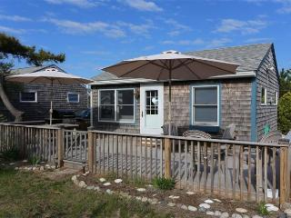 Nice House with Deck and Internet Access - East Sandwich vacation rentals