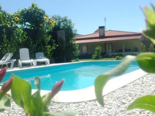 Adorable 6 bedroom Ponte do Lima Cottage with Internet Access - Ponte do Lima vacation rentals