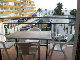 Apartement With Seaviews -  A029 / Hutg-006794 - Empuriabrava vacation rentals