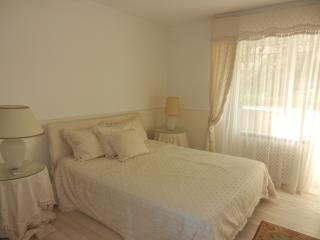 Villa Belle Epoque - Roquebrune-Cap-Martin vacation rentals