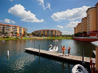 Westgate Vacation Villas - Kissimmee vacation rentals