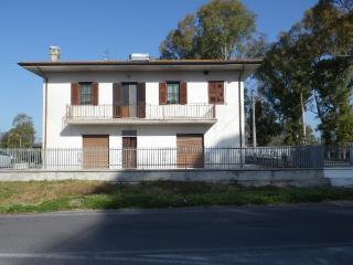 "Ca ""N"" nella  farmhouse , a countryside experience - Sabaudia vacation rentals"