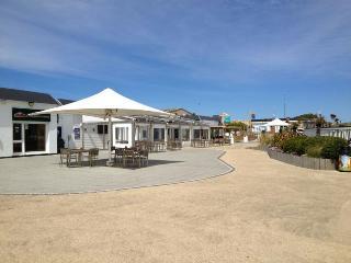 Cozy 3 bedroom Caravan/mobile home in Perranporth - Perranporth vacation rentals