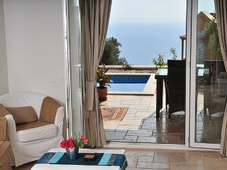 Townhouse Manzara - Kalkan vacation rentals