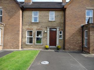 Comfortable House with Internet Access and Television - Portstewart vacation rentals