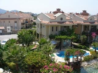 Lisa Park  No 1 Calis - Fethiye vacation rentals