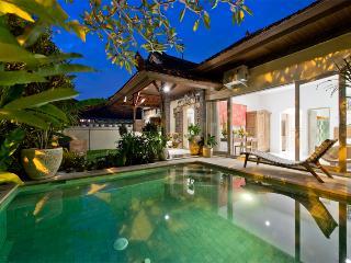 Orchid,3 Bedroom Villa,Near Beach, Central Sanur - Sanur vacation rentals