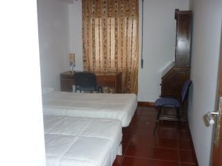 Apartamento T3centro da cidade - Ponta Delgada vacation rentals