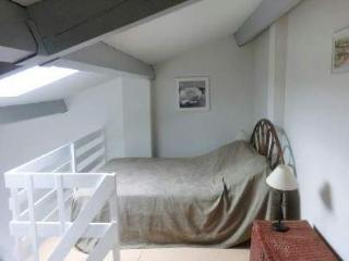 Nice 2 bedroom House in Portiragnes - Portiragnes vacation rentals