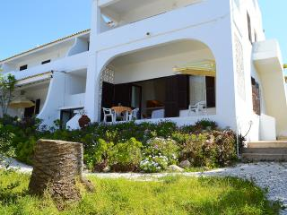 Apartments Carvoeiro T2 - Carvoeiro vacation rentals