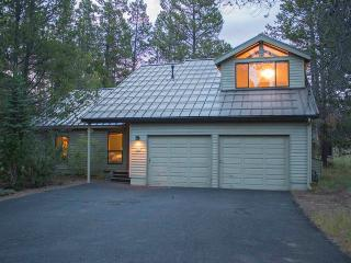 #23 Loon Lane - Sunriver vacation rentals
