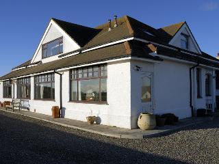 Trearddur House - Trearddur Bay vacation rentals